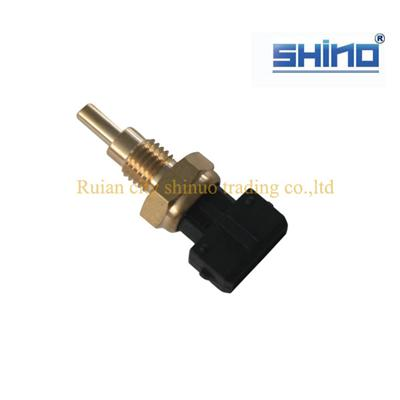 Wholesale All Of Auto Spare Parts For Lifan X60 Water Temperature Sensor LBA3616100B1 With ISO9001 Certification,anti-cracking Package Warranty For 1 Year