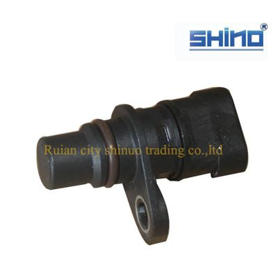 Wholesale All Of Auto Spare Parts For Lifan X60 SENSOR-CAMSHAFT POSITION S3612200
