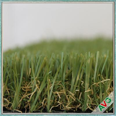 High Density Soft Playground Turf Artificial Grass Wholesales With Good Price