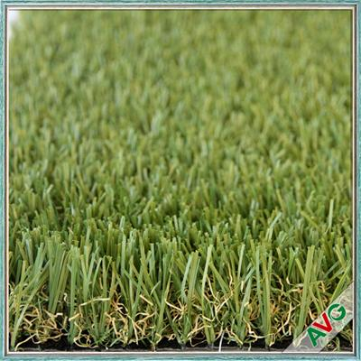 AVG Urban Grass Wholesalers Selling Cost Effective 11000 Dtex Snythetic Turf Carpet