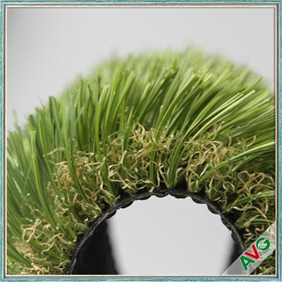 Distinctive Design Artificial Grass For Landscape And Playground Surface
