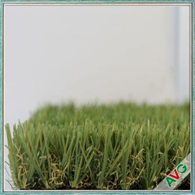 Urban Artificial Grass With Natural Looking Best Price Long Guarantee For Sale