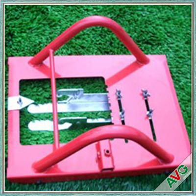 Line Cutter For Artificial Grass Installation Cost Effective