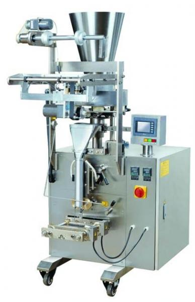 EPV-3220-PV  NEW TYPE PACKING MACHINE