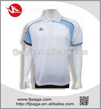 men & women Sports Polo Shirts female ladies polo shirts