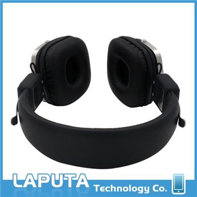BT-H109 Head-Mounted Bluetooth Earphone