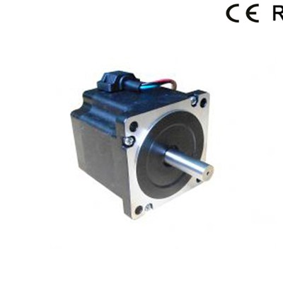 2 Phase Stepper Motor Nema 34 Series