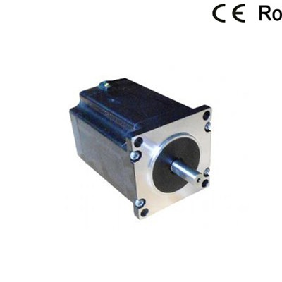 3 Phase Stepper Motor Nema 23 Series