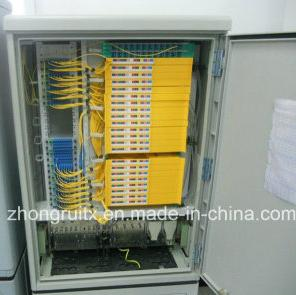 GXF576 Competitive Price Optical Cross Connecting Cabinet