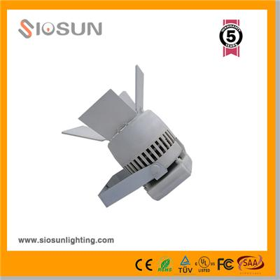 High Power 50W COB LED Track Lights For Clothing