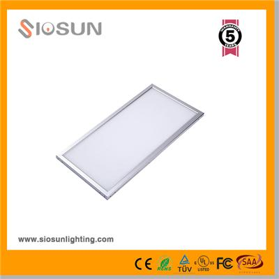 28W Samsung SMD 2835 Rectangle LED Panel Lighting 300x600mm