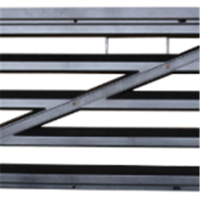 For VOLVO FH VERSION1 GRILLE UP