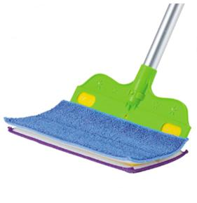 Best Easy To Use Mops For Floor Cleaning