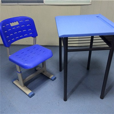 H1104e Cheap Kids Plastic Tables And Chair