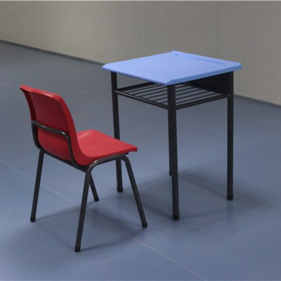 H1081e Tables Chair Sets