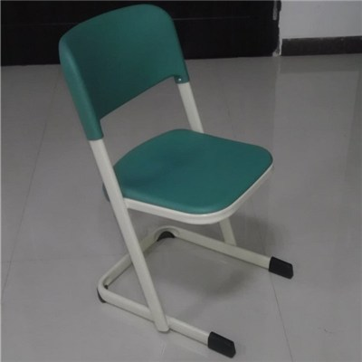 H1077e Standard Size Of School Desk Chair