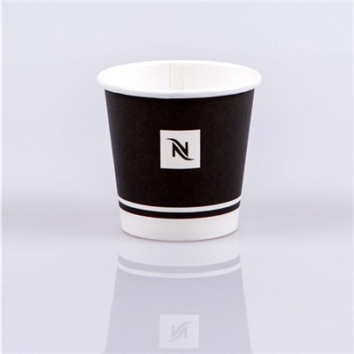 Single Wall Paper Cups 6OZ