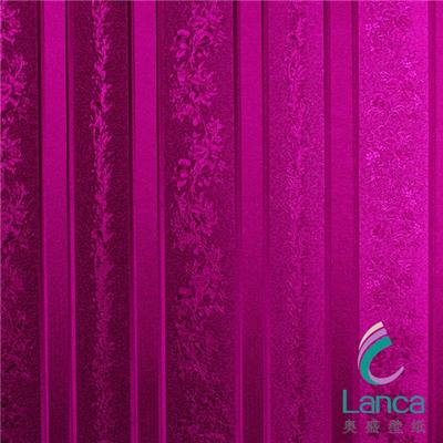 Hot Sale Good Quality Metallic Wallpaper Home Decorative Wallcovering LCJH0028193