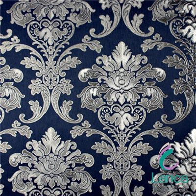 Good Quality Interior Decoration Material Wallpaper LCPE068Q180127