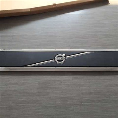 For VOLVO NEW FH FRONT PANEL MOLDING