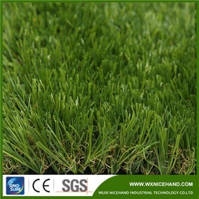 Beautiful Garden Artificial Grass (E635218GDQ12042)