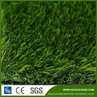 Landscaping Artificial Grass for Garden (L35-B)