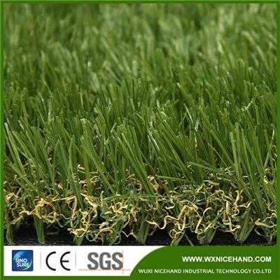 Premium Artificial Grass for Landscaping U Shape Grass