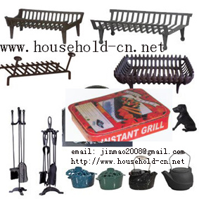 fireplace tool, Fireplace Screens, wood baskets& log racks Fireplace Bellows, BBQ, instant grill