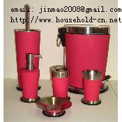 sell Garbage Bin. Bathroom Accessories. Toilet Pump. Toilet Brush & Paper holder set. Toothbrush. tissue box