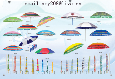 sell Wardrobe Pop up beach mat, folded beach mat, outdoor mat, promotion hat. Rainbow Umbrella