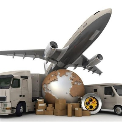 Air Logistics Service From China To Tehran