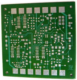 Metal Core PCB, LED Metal Core PCB,Metal Core PCB Manufacturer