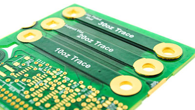 Heavy Copper PCB, Heavy Copper PCB Manufacturer