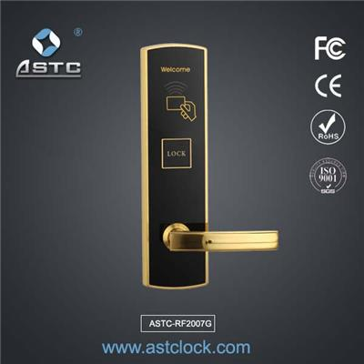 NFC Door Locks