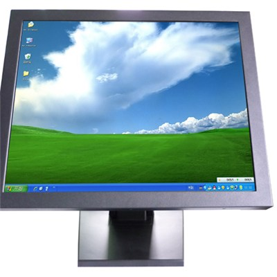 Cash Regsiter Touch Screen Monitor