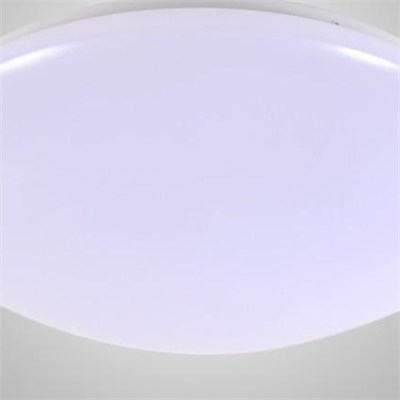 8W--18W With control of LED ceiling lights