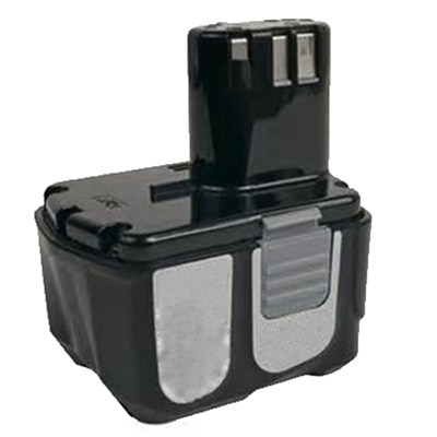 Electric Saw Battery