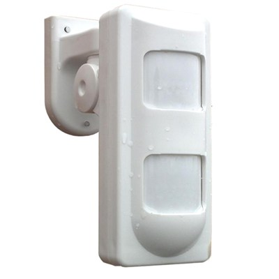 high quality outside motion detector , TS-5515 waterproof PIR detector