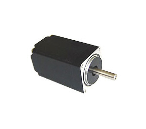 28HSD Stepper Motor -28mm(1.8 degree)