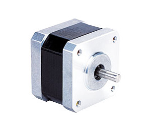 42HSM Stepper Motor -42mm(0.9 Degree)