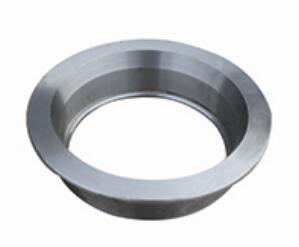 3T Loader Leveller Oil Seal