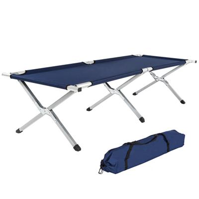 Favor Outdoor Camping Folding Bed / Cot
