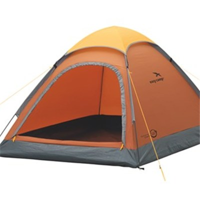 Favoroutdoor Manufacturer For Camping Picnic Tent For Two Persons