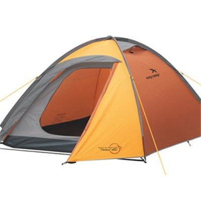 Favoroutdoor Manufacturer For Camping Picnic Tent For 3 Persons