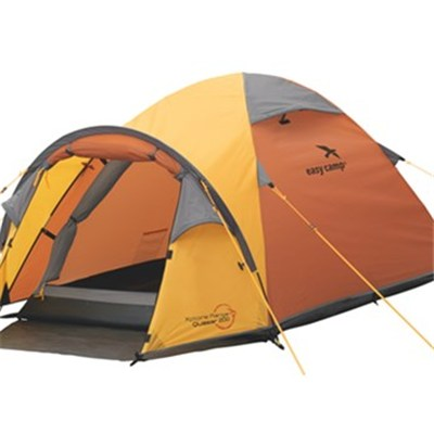 Favoroutdoor Manufacturer For Camping Dome Tent For Two Persons