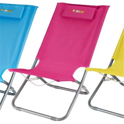 Favor Outdoor Beach Leisure Folding Chairs