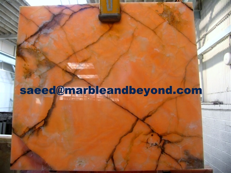 Marble and Beyond Inc