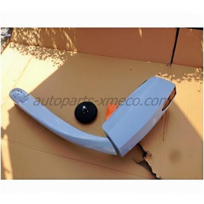 Electric Bus Back View Mirror/Good Design Passenger Side Mirror/Driver Side Mirror