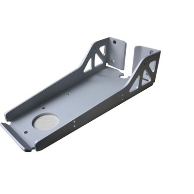 Customized Stainless Steel Stamping Brackets