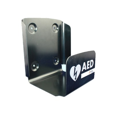 Wall Mounting Aluminum Brackets